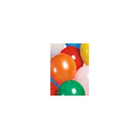 10inch Biodegradable latex Balloons
